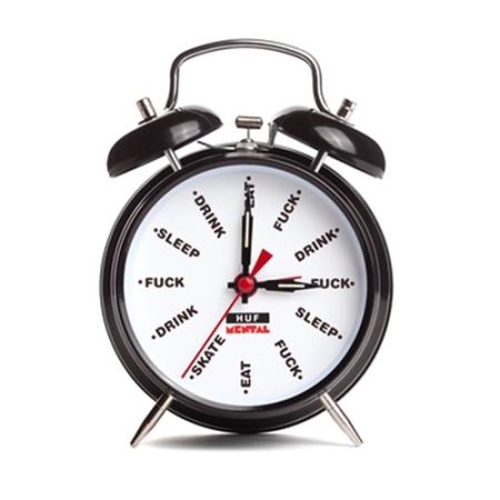 14FW_Clock00