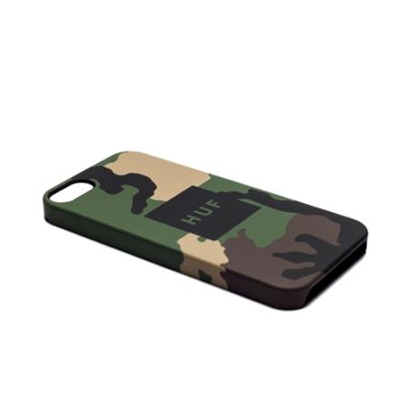 14FW_Iphone01