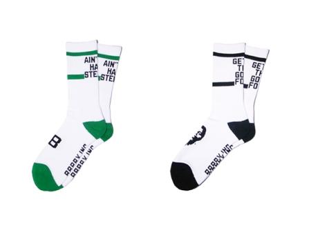 14FW_wn_Socks