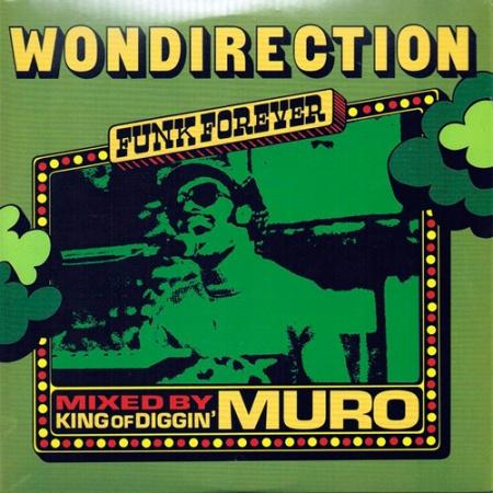 Muro_Wonder02