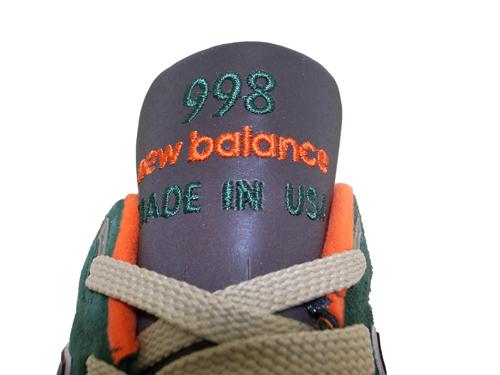 new balance 998 jc4