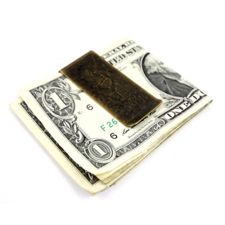GW_Money02