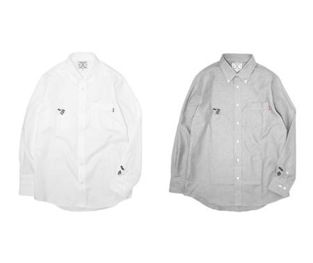 15SP_Shirt28