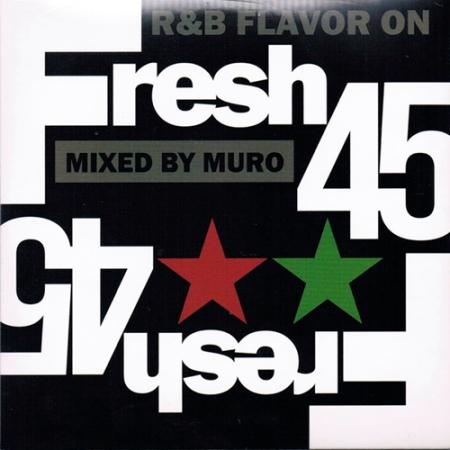 MURO_Fresh45_00