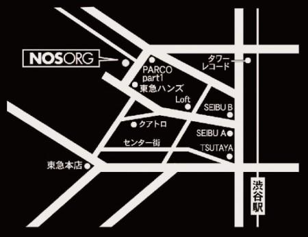 NOSORG-620x477