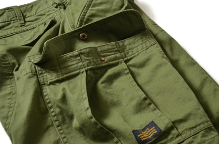 15SP_Shorts05