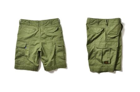 15SP_Shorts13