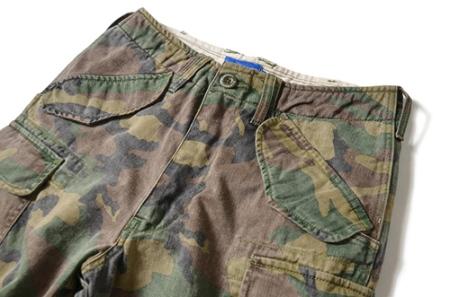 15SP_Shorts24