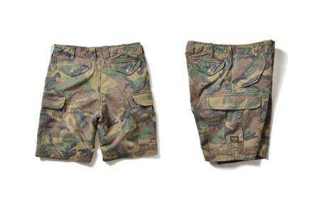 15SP_Shorts32