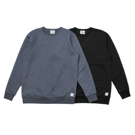 SP15_Quilted_01