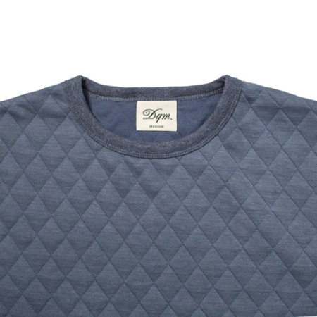SP15_Quilted_07