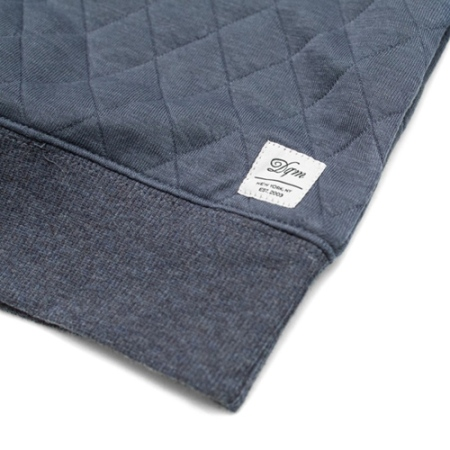 SP15_Quilted_09