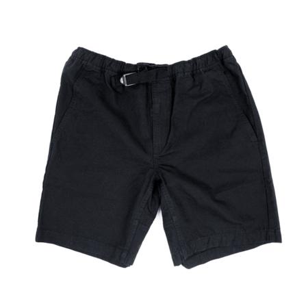 15SP2_Shorts00