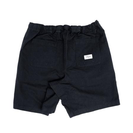 15SP2_Shorts02