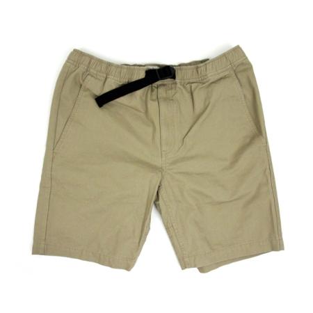 15SP2_Shorts06