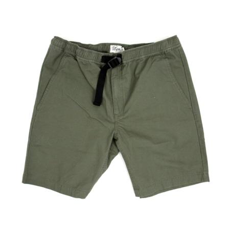 15SP2_Shorts12