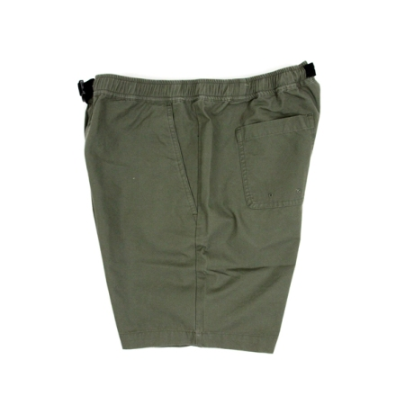 15SP2_Shorts16