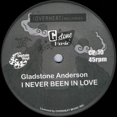 Gladstone_02