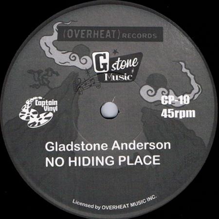 Gladstone_03