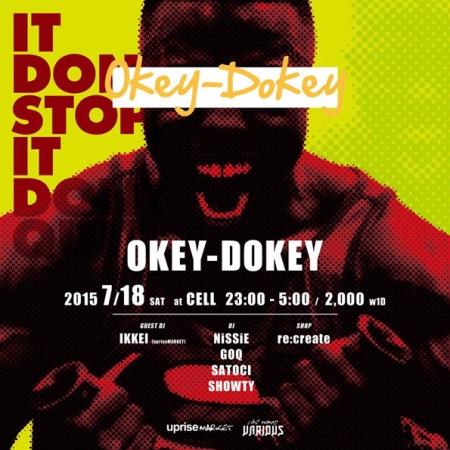 Okey_Dokey00