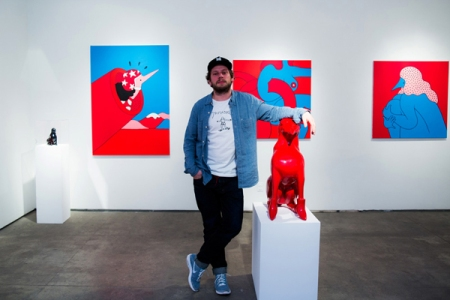 Parra-Tracy-Had-Hard-Sunday-Levine-Exhibition-Show-New-York-2013-03