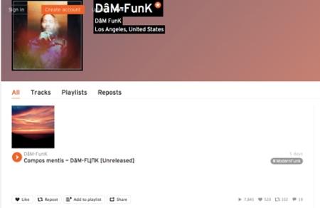 dam_funk00