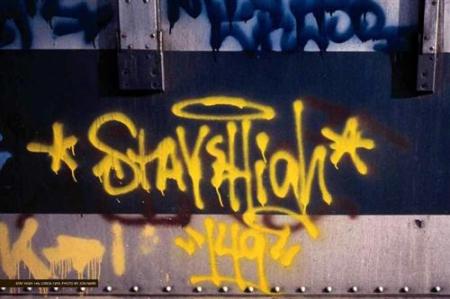 stayhigh00