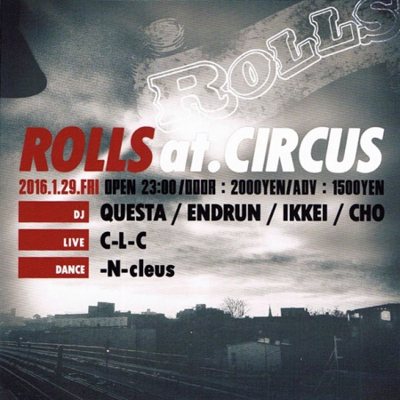 rolls_00