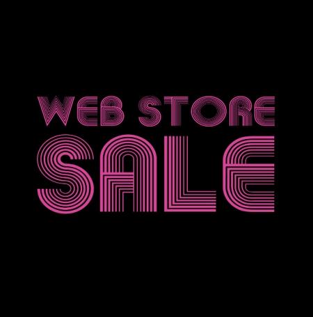 sale_webstore