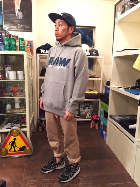 Yohei04