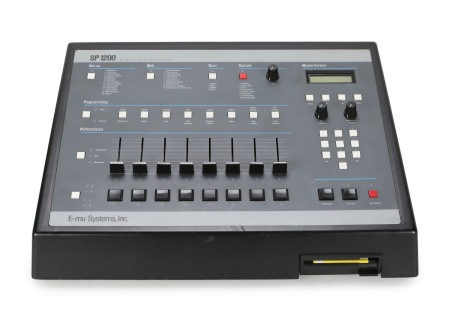 e-mu-sp-1200-3614