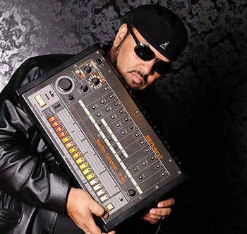 Egyptian-Lover-with-808-Press-Photo11