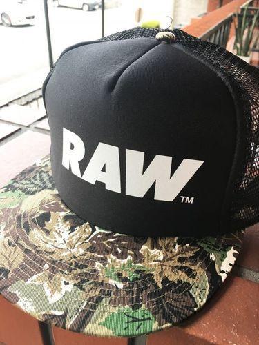 rawblackcamo