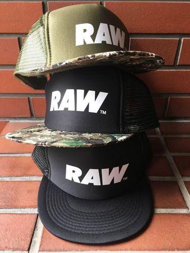 rawrawraw