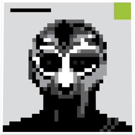 8bit-villain