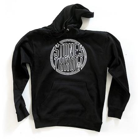 outline-pullover-black