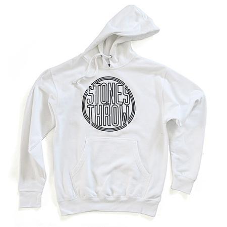 outline-pullover-white