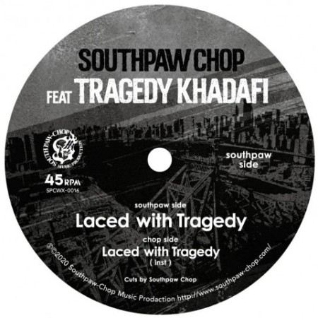 laced-with-tragedy-480x480